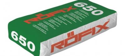 ROFIX  AG 650  S1 za Keramiku