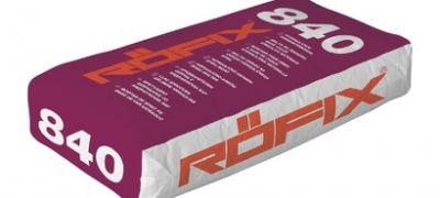 ROFIX 840 Termo izolacioni malter