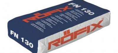 ROFIX FN 130 Masa za niveliranje podovaod 5 – 30 mm
